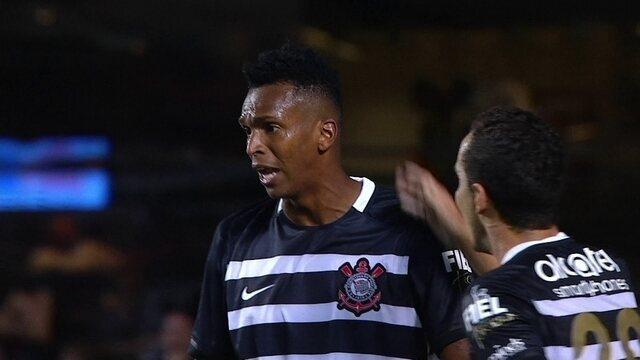 BLOG: It had to be him! Outro gol de Jô em clássico; ouça a narração internacional