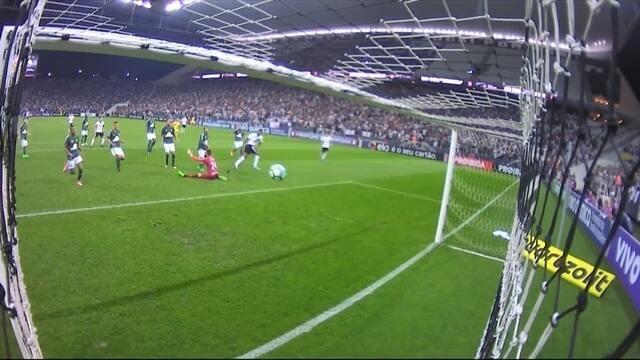 BLOG: Goal, goal, goal! Qual foi a melhor narração em inglês da primeira rodada?