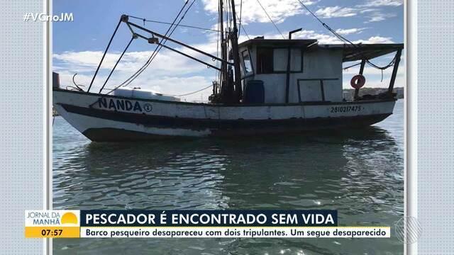 Resultado de imagem para Corpo encontrado em praia de Barra Grande é de pescador desaparecido em Itacaré