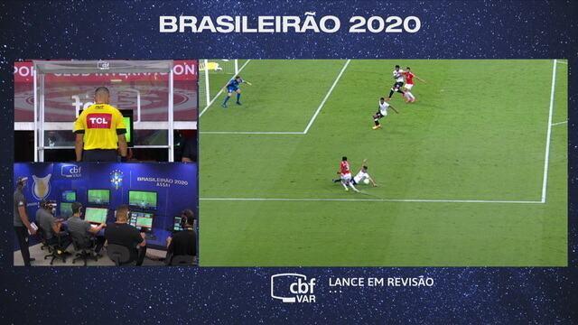 Internacional 0 X 0 Corinthians Campeonato Brasileiro Rodada 38 Tempo Real Globo Esporte