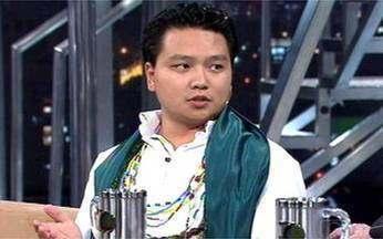 Sérgio Kunio Kawanami é pai-de-santo - Devido à sua ascendência japonesa, ele diz bem-humorado que as pessoas pensam que ele é budista ou qualquer outra religião, menos umbandista.