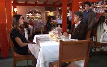 Ti-ti-ti - capítulo de sexta feira, dia 03/09/2010, na íntegra - Jacques diz que Suzana é a única mulher que o faria casar novamente