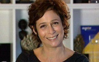 Andréa Beltrão relembra momentos inesquecíveis da Marilda de 'A Grande Família' - A cabeleireira deixou os fãs da série cheios de saudade