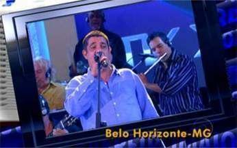 Agenda Cultural do Brasil - Saiba quais shows e espetáculos teatrais estão rolando pelo país.
