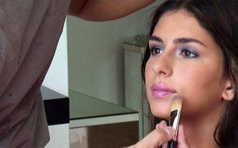 Dicas de beleza com Fernando Torquatto - o fotógrafo e maquiador ensina a fazer uma maquiagem perfeita para o verão