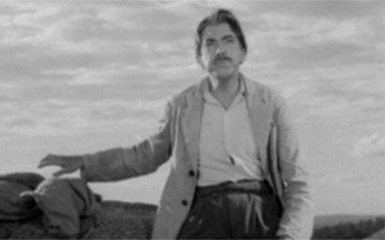 Há 30 anos, o Brasil perdia o cineasta Amácio Mazzaropi - Mazzaropi popularizou a figura do caipira ´jeca´