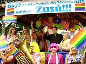 Macho Man - Episódio do dia 09/12/2011, na íntegra - EPISÓDIO 20 – PSICOLOGIA BARATA