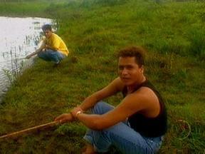Há exatos 20 anos, ia ao ar o especial Leandro e Leonardo - À época, show da dupla foi o maior sucesso!
