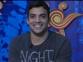 TV Garagem - 06/01/2012 - Resposta do Quiz - TV Garagem - 06/01/2012 - Resposta do Quiz