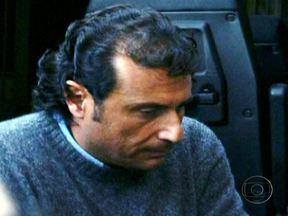 Capitão do navio que naufragou na Itália era considerado um bravo comandante - Francesco Schettino tornou-se, publicamente, o símbolo da imperícia, da negligência e da distração, após o naufrágio do Costa Concordia e da divulgação das gravações da conversa dele com o comandante da Capitania dos Portos.