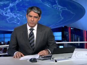 Paulo Bernardo será interrogado sobre denúncias de corrupção entre 1999 e 2006 - O ministro das Comunicações foi secretário da Fazenda no governo Zeca do PT, em Matro Grosso do Sul. Ele não quis se pronunciar.