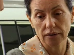 Indicados Melhores do Ano 2011 - categoria atriz coadjuvante: Cassia Kiss Magro - A atriz concorre ao prêmio pela personagem Dulce, da novela Morde e Assopra
