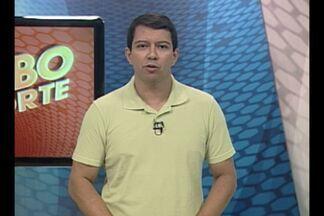 Assista ao Globo Esporte PB desta sexta-feira (06.04.12) - Confira a preparação dos atletas da Federação Paraibana de Judô para o Campeonato Brasileiro que vai ser realizado na capital. E mais: a revelação do futebol paraibano em 2012 e também atacante do CSP, Carlos Caaporã, vai para Europa.