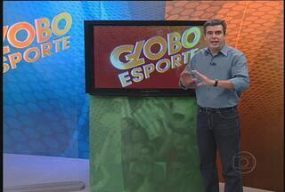 Bob Faria analisa esquema de Atlético-MG e Cruzeiro - Comentarista explica tática dos times para o clássico