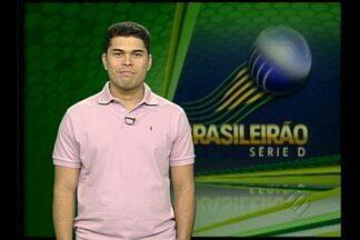 Globo Esporte Pará - Edição do dia 22-06