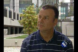 Flávio Lopes 'desabafa', após saída do Remo - Treinador comenta o período que passou no clube