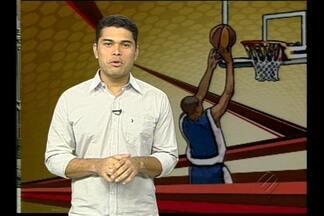 Globo Esporte Pará - Edição do dia 29-06