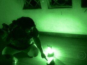 Phantasmagoria - 03 - Assista ao vídeo.