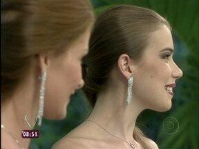 É apaixonada por joias mas a grana está curta? - O Mais Você apresentou as bijus que são o maior sucesso!