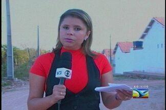 Duas pessoas morrem em acidente na Região Tocantina - Duas pessoas morreram e uma terceira pessoa ficou gravimente ferida, neste fim de semana, depois de serem atropeladas por um veículo. O acidente foi na Região Tocantina.