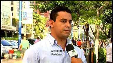 Curso em Fortaleza que capacita zeladores e síndicos recebe inscrições - Confira os detalhes com a repórter Alana Araújo.