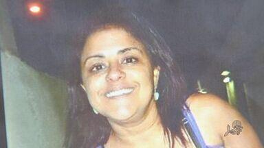 Professor de música é suspeito de matar companheira em Fortaleza - Confira os detalhes na reportagem de Letícia Amaral.