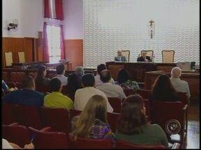 Tem Notícias acompanha a agenda eleitoral dos candidatos à Prefeitura de Bauru - A partir desta segunda-feira, o Tem Notícias vai acompanhar a agenda de campanha dos candidatos a prefeito em Bauru.