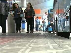 Preço de passagens das linhas de ônibus intermunicipais aumenta em Santa Catarina - Na Grande Florianópolis, o reajuste chega a quase 10%.