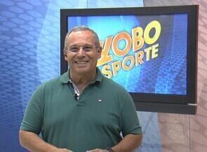 Veja o Globo Esporte AM desta quarta-feira (08) - Assista a íntegra do Globo Esporte Amazonas.