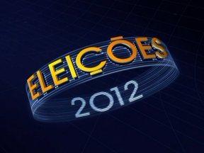 Confira agenda dos candidatos à Prefeitura de São Paulo - Os candidatos aproveitaram o sábado (11) para fazer campanha para as eleições deste ano.