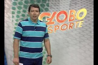 Assista à integra do Globo Esporte PB deste sábado (14/08/2012) - Última etapa do Circuito Skate nas Praças acontece hoje em JP; Botafogo se prepara para Taça Paraíba Sub-19; Em casa, Campinense enfrenta hoje o Ipiranga.