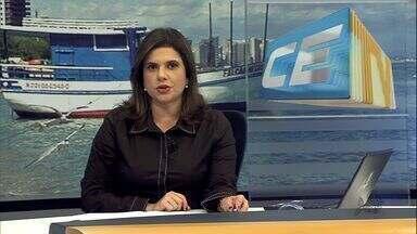 Confira a agenda dos candidatos em Fortaleza - Veja agenda dos 10 candidatos a prefeito em Fortaleza neste sábado (18)