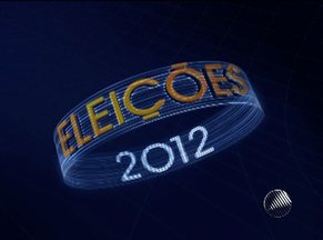 Confira a agenda dos candidatos a prefeito de Salvador nesta segunda-feira - Veja os compromissos dos seis candidatos à prefeitura da capital baiana.
