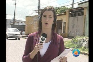 Vagas para estágio em João Pessoa - Confira as áreas e vagas disponíveis oferecidas por meio do Centro de Integração Empresa Escola.