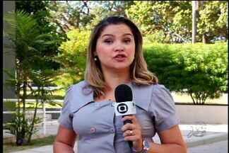 Agenda dos candidatos a prefeito de Juazeiro do Norte - O dia foi de muito trabalho para os candidatos