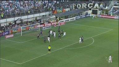 Santos embarca para o Chile para disuputar a Recopa - O Santos, campeão da Libertadores em 2011, embarcou na tarde desta segunda-feira para enfrentar o campeão da Copa Sulamericana do ano passado.