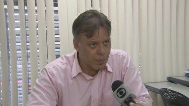Começa processo de seleção para ser voluntário na Copa de 2014, em Manaus - Começa nesta terça-feira (21) o processo de seleção para ser voluntário na Copa do Mundo de 2014, em Manaus. As inscrições podem ser realizadas no site da Fifa.