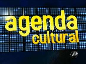Veja as opções de lazer para o fim de semana na Agenda Cultural - Teatro, música e muita diversão estão garantidos em Salvador.