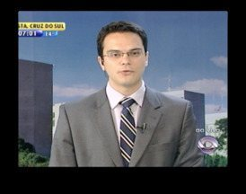 Presdente Dilma Rousseff indica substituto para ministro César Peluso no STJ - Teori Albino Zavascki foi indicado para ser o novoministro do Superior Tribunal de Justiça (STJ).
