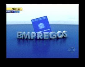 Confira oportunidades de emprego em Porto Alegre - Diariamente, o Bom Dia divulga oportunidades de emprego.