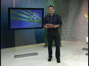 Veja a edição na íntegra do Globo Esporte Paraná desta terça-feira, 11/09/2012 - Veja a edição na íntegra do Globo Esporte Paraná desta terça-feira, 11/09/2012