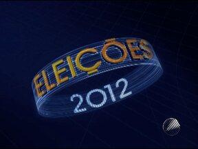 Confira a agenda dos candidatos à prefeitura de Salvador - Saiba quais foram as atividades dos candidatos nesta terça-feira.