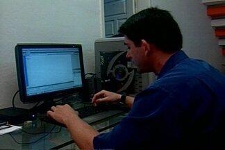 Entenda como se cria um site - Com a popularização da internet, profissionais da área estão cada vez mais requisitados.