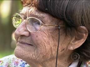 Veja os destaques do Globo Rural neste domingo (16) - Conheça um pouco mais sobre a vida e obra de Ana Maria Primavesi, uma das agrônomas mais importantes do Brasil.
