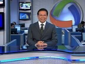 Confira os destaques do MTTV 2ª edição desta segunda-feira (24) - Confira os destaques do MTTV 2ª edição desta segunda-feira (24)