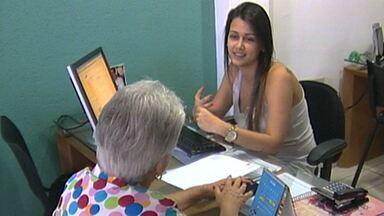 Aumenta procura de viagens para fim de ano em Minas Gerais - Além das praias, Araxá está entrando para lista das cidades mais procuradas pelos mineiros.