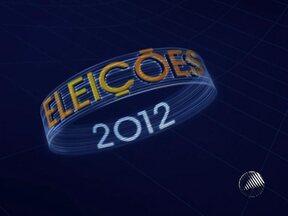 Confira a agenda dos candidatos à prefeitura de Salvador para esta terça (25) - A Rede Bahia divulga diariamente em seus telejornais os compromissos dos candidatos.