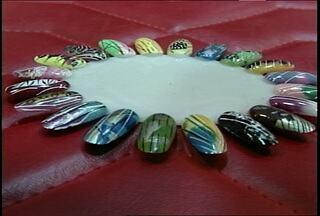 Mulheres comentam sobre as cores de esmaltes preferidas - Variedade para as unhas é cada vez maior