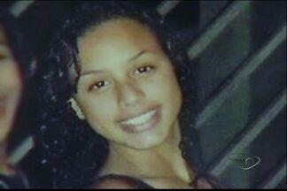 Jovem desaparecida no ES liga para família e omite localização - No DPJ da Serra, a informação é que o caso vai ser encaminhado, na segunda-feira, para a delegacia de pessoas desaparecidas.