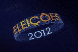 Documentos aceitos na hora de votar - Veja quais os documentos que podem ser apresentados no momento de votar.